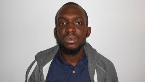 Police are offering £10,000 reward for whereabouts of Lerone Boye pic: Metropolitan Police