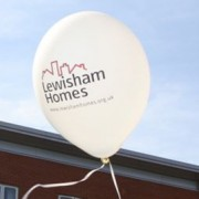 Ninety Four new council homes to be built Pic Lewisham Homes