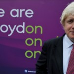 Free Business Rates in Croydon. Pic: BackBoris2012