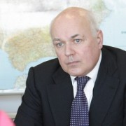 Iain Duncan-Smith Pic: Department of Work and Pensions