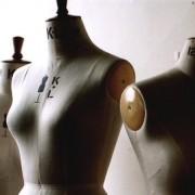 Mannequins Pic: Hard Munks