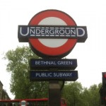 An online petition can also be found at http://www.ipetitions.com/petition/bring-back-the-announcer-at-bethnal-green