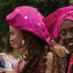 There's lots of Summer fun to be had as the Brockley Max Festival makes a welcome return this year. Pic: Courtesy of brockleymax.co.uk