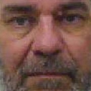 Michael Wheatley aka Skull Cracker Source: Met Police