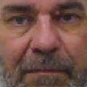 Michael Wheatley aka Skull Cracker Source: Met Police