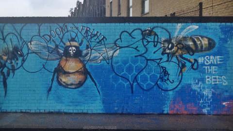Savethebees.2