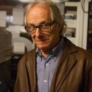 Ken Loach attended to the Free Film Festival, which screened his documentary'Spirit '45'. Photo by Malcolm JJ Fernandes