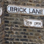 In Brick Lane opinions are divided on using classical music to reduce criminality. Photo: Wikicommons