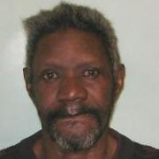 Abhoulahi Ndoye has been missing since Wednesday, June 18.Pic Met Police