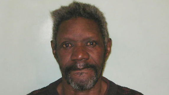 Abhoudali Ndoye has been missing since Wednesday, June 18.Pic Met Police