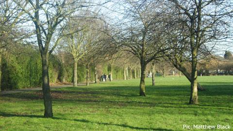 beckenham_place_park copy