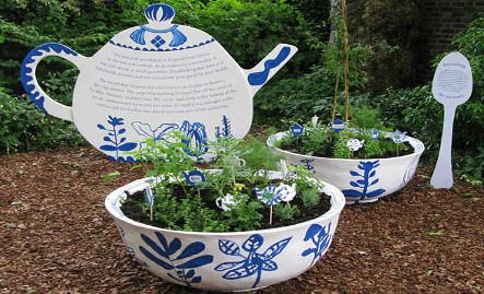 edit_P.D - Tea Bowl Image 1