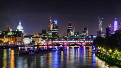 edit_london_tech_week
