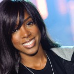 Kelly Rowland Pic: Lunchbox LP