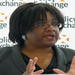 800px-Diane_Abbott_MP_delivering_her_keynote_speech_'Children_and_public_health_putting_families_at_the_heart_of_policy'