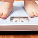 Obesity on the rise in Hackney. Pic: Environmentalhealthnews.org
