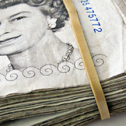 Project 100 students will receive living wage Pic: TaxRebate.org.uk