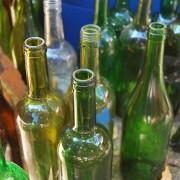 New alcohol scheme Pic: Baynham Goredema