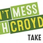 Don't Mess with Croydon