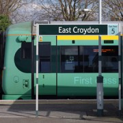 East_Croydon_station_MMB_13_377464- copyright Matt Buck