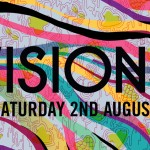 Visions Festival Pic: Visions Festival