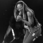 Mary J Blige was spotted in Hackney this weekend Pic: Wikipedia
