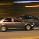 Police are appealing for information on a hit and run incident. Pic: Courtesy of Flickr