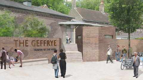 Geffrye3 Credit Wright&WrightArchitects
