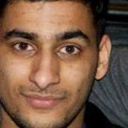 Kieran Dhaliwal was a student at Queen Mary's University. Pic: Dhaliwal's Facebook Page