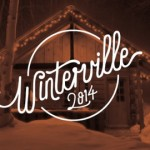 Winterville is coming to Victoria Park this December