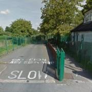 Norbury Manor College. Pic: Google Street View