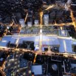 Croydon Westfield. Pic: Croydon Partnership