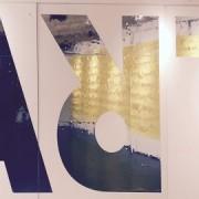 ArtRabbit exhibition. Pic: The Proud Archivist