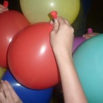 Police intend to clamp down on the use of laughing gas in Shoreditch pic: GirlsLikeYou