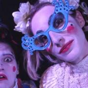Film and theatre festival in Lewisham. Pic: The London Theatre
