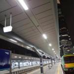London Bridge Station. Pic: Thameslink Programme