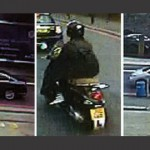 CCTV images of vehicles_Photo_Metropolitan Police