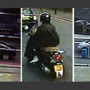 CCTV images of vehicles_Photo_Metropolitan Police