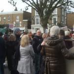 New Era Estate protest. Pic: Wikimedia commons