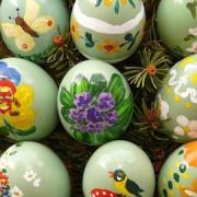 easter-egg-3174_640