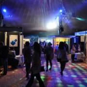 Digital Shoreditch Festival opens May 11 Pic: Natalia Talkowska