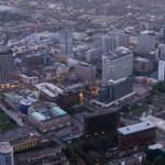 pic: Croydon Council