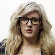 Ellie Goulding slammed Hackney council for the recent PSPO put into effect in May. Pic: elliegoulding.com