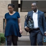 Cybercrime Croydon Couple