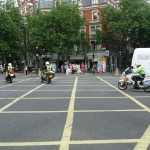 Metropolitan_police_motorbikes