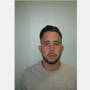Michael Gold has been jailed for 24 years Pic: Met Police