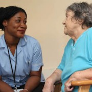 Tower Hamlets Care Homes