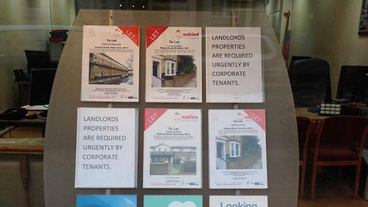 Hackney Welfare Housing Cuts - source Emmanuella Kwenortey