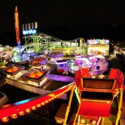 Pic: Winterville