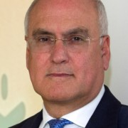 Sir Michael Wilshaw has written to Nicky Morgan with concerns over regulation of faith schools. Pic: gov.uk